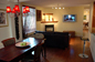 Unit 102 #1 Anval - lodging, corporate suites, montreal