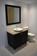 Anval - lodging, corporate suites, montreal