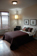 Unit 403 #1 Anval - lodging, corporate suites, montreal