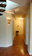 Unit 403 #3 Anval - lodging, corporate suites, montreal