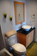 Unit 403 #7 Anval - lodging, corporate suites, montreal