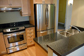 Unit 404 #1 Anval - lodging, corporate suites, montreal