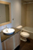 Unit 404 #3 Anval - lodging, corporate suites, montreal