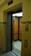 Elevator Anval - hébergement, hotel, montreal