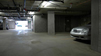 Underground garage Anval - lodging, corporate suites, montreal