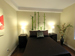 Unit 102 #3 Anval - lodging, corporate suites, montreal